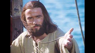 The Life Of Jesus Christ  (Full Movie English Version)