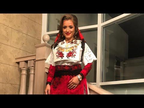 Dasma Fatime & Florim weddingDay 2017 NewYork