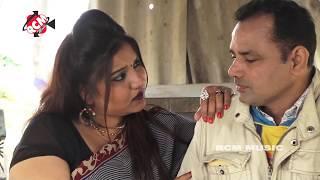 2018 Famour Viral Hindi Comedy || देहाती डॉक्टर का रोमांस|| Dehati Doctor Romance