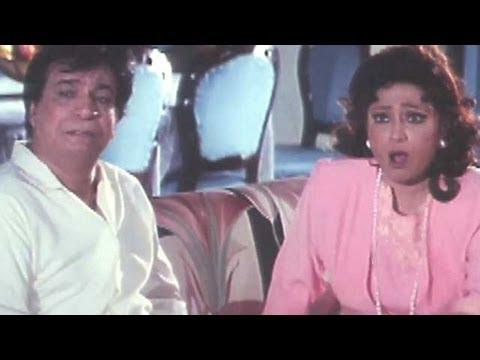Xxx Mp4 Kadar Khan And Bindu Best Comedy Scenes Banarasi Babu Jukebox 45 3gp Sex