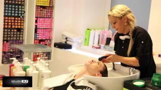 Studio 109 Hair Design & SPA  - Beauty Center