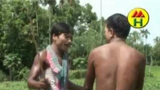 Vadaima ভাদাইমা এখন হালের বলদ - New Bangla Funny Video 2017 | Official Video | Music Heaven