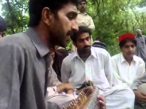 Xxx Mp4 Rabab Mangey Pashto New Song Anwar Ali And Others Avi 3gp Sex