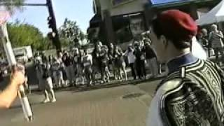 Olympic Torch 1996.mov