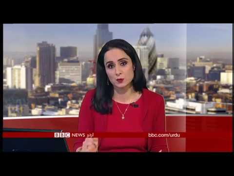 Sairbeen Monday 22nd January 2018 - BBCURDU - YouTube Alternative Videos Watch & Download