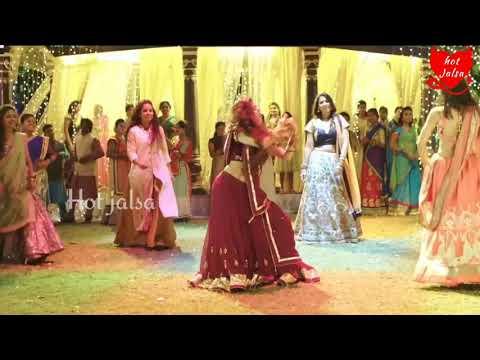 Xxx Mp4 Sai Pallavi Hot Edited Moves In Slow Motion 3gp Sex