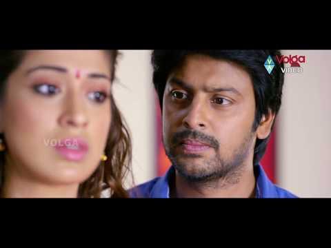 Xxx Mp4 Lakshmi Rai Scene Volga Videos 3gp Sex