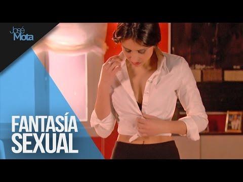 Xxx Mp4 Fantasía Sexual José Mota Presenta 3gp Sex