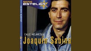 Eh, Sabina