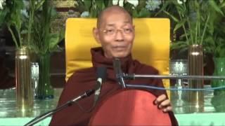 Anapana Ahnit-chuk (1) Ashin Nandamala