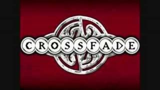 Crossfade - So far away
