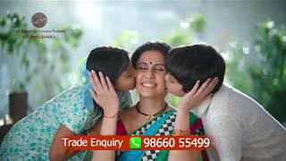 Mana Detergent Soap Ad film commercial