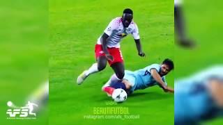 NEW 2017 Funny Football Soccer Vines ⚽️ Fails | Goals | Skills [#140]
