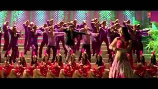 images Hindi Bangla Mix Song And Dance