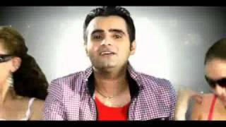 manpreet sandhu dr zeus roohan (offical video )