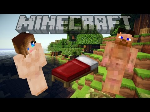 Xxx Mp4 SHOWING KIDS THE REAL WORLD OF MINECRAFT 3gp Sex
