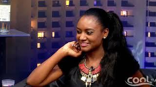 THE LATE NIGHT SHOW - Guest: Kola Kaddus | Cool TV