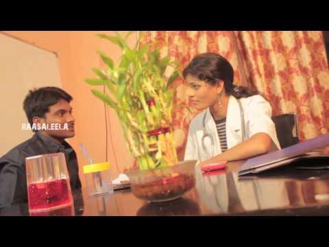 Doctor Wife Romance With Patient / Hot Desi Naukrani / सेक्सी देसी कामवाली