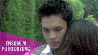 Putri Duyung - Episode 78