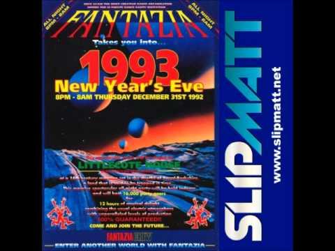 Xxx Mp4 Slipmatt Live Fantazia Littlecote House NYE 1992 3gp Sex