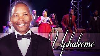 Spirit Of Praise 5 feat. Neyi Zimu - Uphakeme