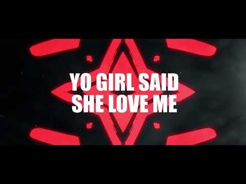 Xxx Mp4 AlieNation T Wayne Hot Box Official Lyric Video 3gp Sex