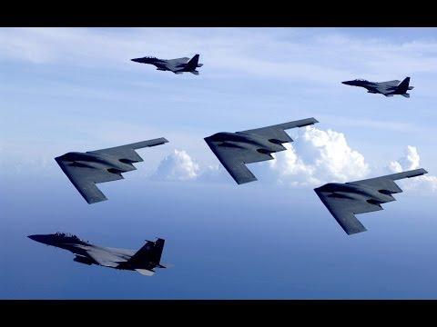 NATO's Military Capabilities - Capacidades Militares
