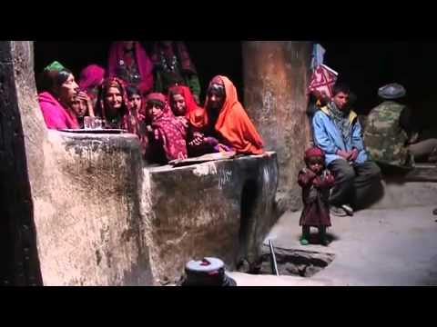 Xxx Mp4 Life In Beautiful Afghan Hindu Kush 3gp Sex