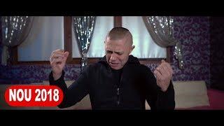 Nicolae Guta - A ta,a ta  [oficial video] HIT 2018