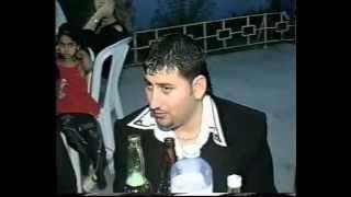 يونس حسن - حفلة مع الرقص الشرقي و الدبكه
