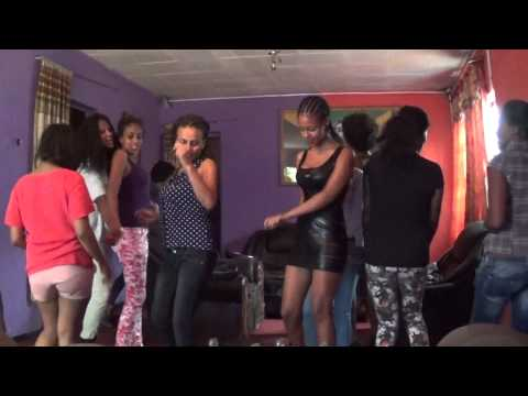 Xxx Mp4 College Students Dancing In Addis Ababa Ethiopia 3gp Sex