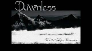 Dawnless - Beyond Words