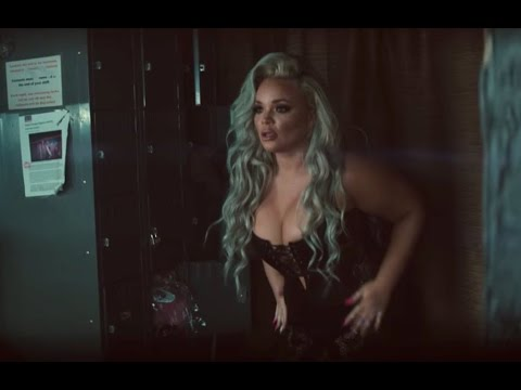 Lost and Found Music Video - Trisha Paytas