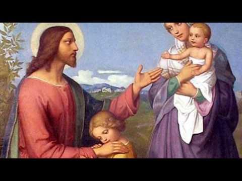 Xxx Mp4 Jesus Christ का अनकहा सच The Strangest Things Jesus Did Dark Mystery 3gp Sex