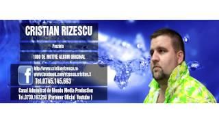 CRISTIAN RIZESCU - AM 1000 DE MOTIVE