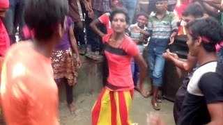 Bangla Jatra Dance বাংলা যাত্রা নাচ হট সেক্সি নাচ