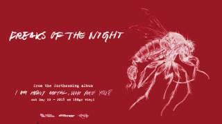 Omar - Freaks Of The Night