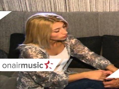 Jetim me babë e nanë pjesa II Official Video