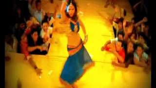 Item Song of Common Gender The Film/  hot song/best song/best  movie song