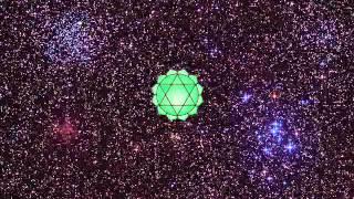 Quarto Chakra,il Suono dell'Amore by G S