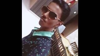Kadale En Kadale Beat Ft.Darshan Shan(Single)