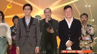 我是歌手-第二季-第14期-Part4【湖南卫视官方版1080P】20140411