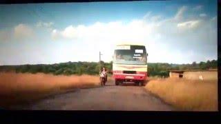 Theri Vijay Intro Scene Toptamil in 1080p