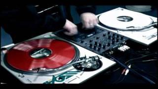 TRAKTOR SCRATCH PRO - DJ SOAK