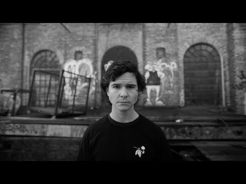 Lukas Graham - You're Not The Only One (Redemption Song) [OFFICIAL LYRIC VIDEO]