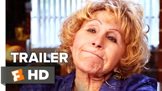 Uncle Gloria: One Helluva Ride! Trailer #1 (2017) | Movieclips Indie