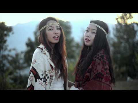 Xxx Mp4 Down That Road Virie Zaza Feat Temjen Jamir 3gp Sex