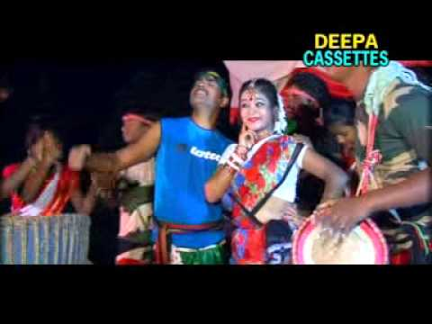 Xxx Mp4 Nagpuri Song Jharkhand Chamkal Bijuria Nagpuri Video Album HEY RUPA 3gp Sex