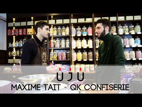 Xxx Mp4 Rencontre Avec Maxime Tait De QK Confiserie 3gp Sex