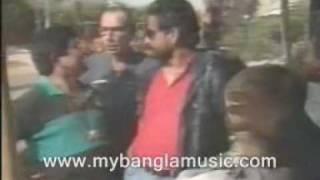 Kothao Keu Nei by Humayun Ahmed - Part 10